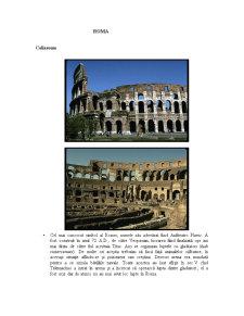 Roma - Pagina 1
