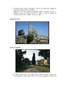 Roma - Pagina 2