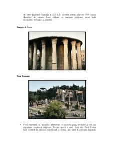 Roma - Pagina 3