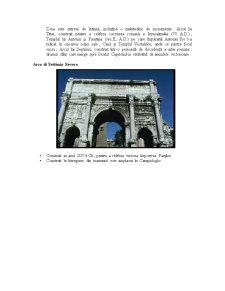 Roma - Pagina 4