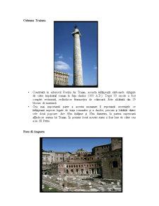 Roma - Pagina 5