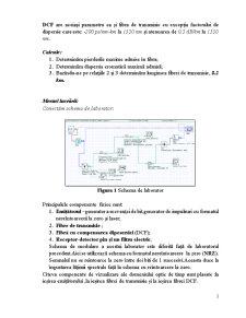 Laboratoare Optica - Pagina 2