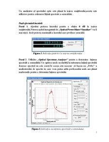 Laboratoare Optica - Pagina 3