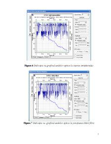 Laboratoare Optica - Pagina 5