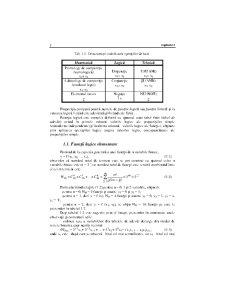 Electronica Digitală - Pagina 3