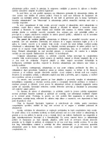 Istoria Administrației Publice - Pagina 4