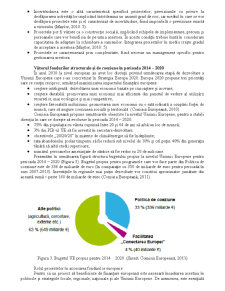 Managementul Proiectelor - Pagina 4