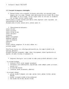 Tehnologii Informatice - Aspecte Fundamentale - Pagina 3