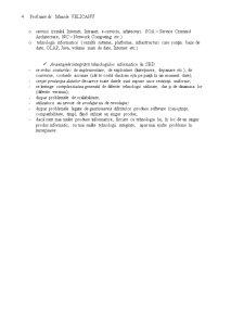 Tehnologii Informatice - Aspecte Fundamentale - Pagina 4