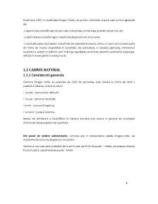 Perceptia Calitatii Vietii in Mediul Rural Dragos Voda - Pagina 3
