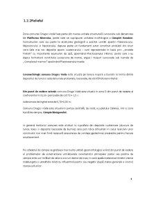 Perceptia Calitatii Vietii in Mediul Rural Dragos Voda - Pagina 4