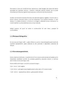 Perceptia Calitatii Vietii in Mediul Rural Dragos Voda - Pagina 5