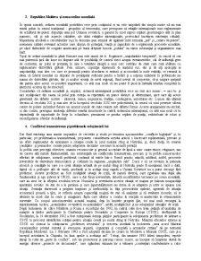 Geopolitica - Pagina 3