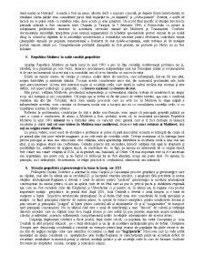 Geopolitica - Pagina 4