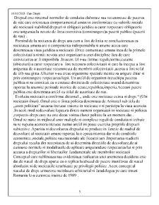 Introducerea in Teoria Generala a Dreptului - Pagina 5