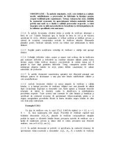 Indicatori de Fiabilitate - Pagina 3