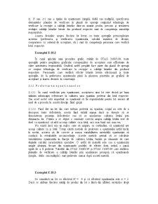 Indicatori de Fiabilitate - Pagina 4