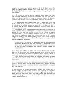 Indicatori de Fiabilitate - Pagina 5
