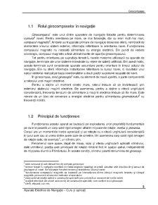 Aparate Electrice de Navigație - Pagina 3