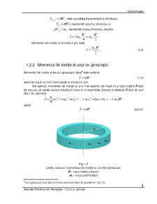 Aparate Electrice de Navigație - Pagina 5