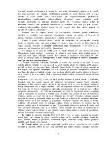 Cercetarea Criminologica și Societatea - Pagina 2