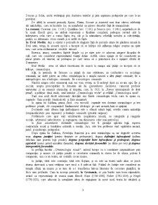 Cercetarea Criminologica și Societatea - Pagina 3