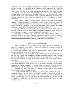 Cercetarea Criminologica și Societatea - Pagina 5