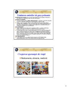 Chimia Mediului - Curs 1 - Pagina 4