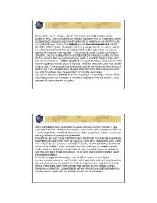 Chimia Mediului - Curs 2 - Pagina 2