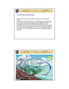 Chimia Mediului - Curs 2 - Pagina 4