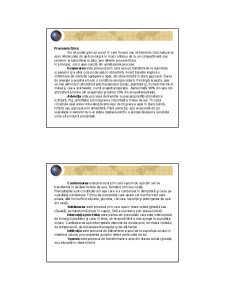 Chimia Mediului - Curs 2 - Pagina 5