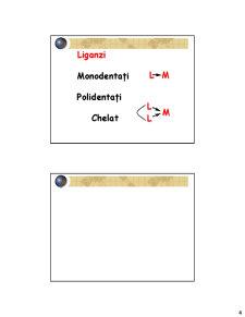 Chimia Mediului - Curs 3 - Pagina 4