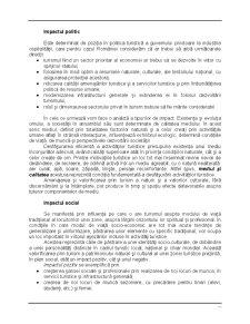 Ecoturism - Pagina 3