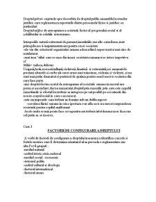 Introducere în Drept - Pagina 3