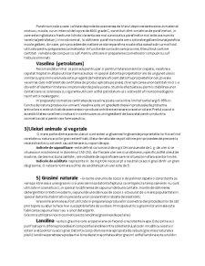 Parazitologie - Pagina 2