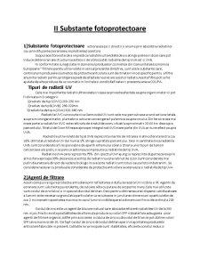 Parazitologie - Pagina 4