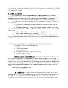 Parazitologie - Pagina 5