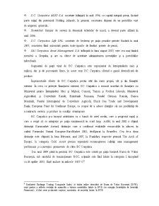 Analiza Indicatorilor de Performanță - Pagina 4