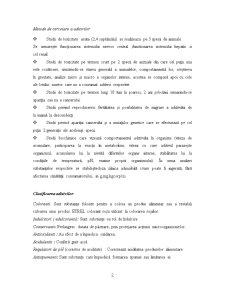 Aditivii - Pagina 2