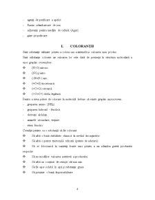 Aditivii - Pagina 4