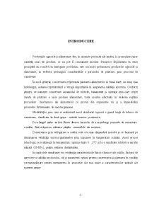 Metode de Conservare la Oua - Pagina 2