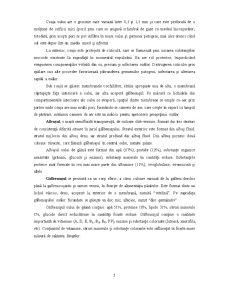 Metode de Conservare la Oua - Pagina 5