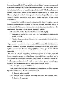 Piața Internațională a Contractelor Derivate - Pagina 4