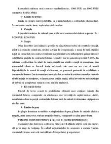 Piața Internațională a Contractelor Derivate - Pagina 5