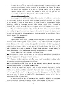 Piața Financiară Internațională - Pagina 3