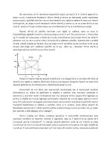 Șomaj - Pagina 2