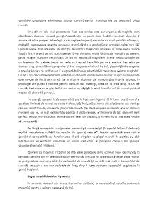 Șomaj - Pagina 3