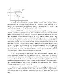 Șomaj - Pagina 4