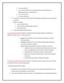 Negocieri în Afaceri - Pagina 2
