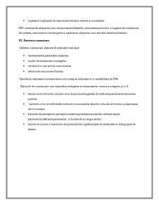 Negocieri în Afaceri - Pagina 3